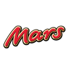 Spread Mars