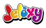 Jelaxy