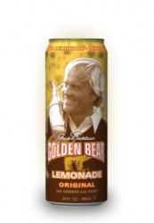 AriZona Arnold Palmer Lemonade 340 мл
