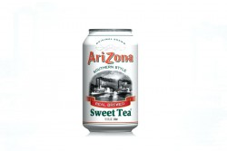 AriZona Sweet Tea 340 мл