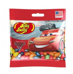 "Jelly Belly ""ТАЧКИ"" 80 гр"
